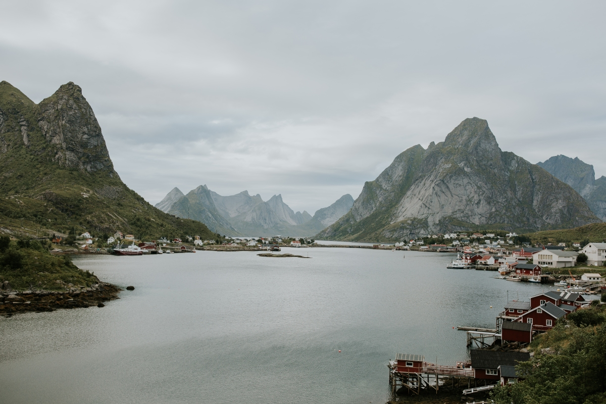 Lofoten (472 of 496)